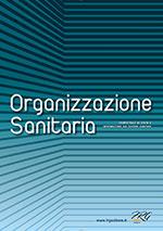 Organizzazione Sanitaria